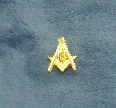 Grand Lodge Supplies - Masonic Grand Lodge of Maine