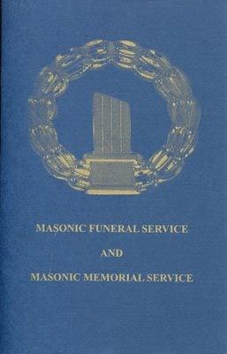 Grand Lodge Supplies - Masonic Grand Lodge of Maine
