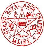 Royal Arch Masons of Maine