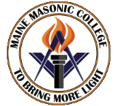 Maine Masonic College